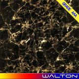 Mircocrystal Marble Look Porcelain Floor Tile (WR-WD8023)