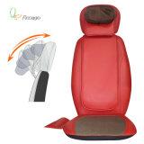 Fashionable Shiatsu Massage Cushion Comfortable Infrared Body Massager