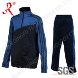 China High Quality Track Suit for Men (QF-S628)