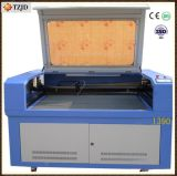 CO2 Laser Engraving Cutting Machine for Acrylic Wood Glass Leather