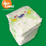 New Cloth Disposable Adult/Baby Diapers for OEM All Sizes