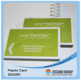 Plastic Smart Card/ID Smart Cards/Smart IC Cards/PVC Smart Cards