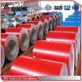 Ideabond High Gloss Aluminum Roll for Sandwich Panel