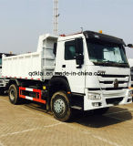 Sino Truck HOWO 4X2 Mini Dump Truck Price Dump Truck for Sale