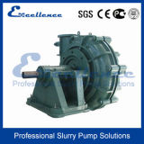 China Supplier Gold Mine Horizontal Centrifugal Slurry Pump (EHM-12ST)