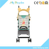 Hight-Qualitied Newst Design Twin Baby Strollerhight-Qualitied Newst Design Twin Baby Stroller