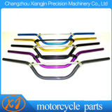 Aluminum Alloy Colorful Motorcycle Handle Bar