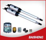Solar Swing Gate Opener / Auto Swing Motor BS-Pk03