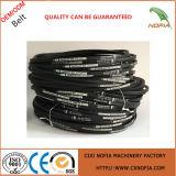 Hot Sale V-Belt From China Supplier
