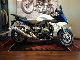 Top Selling New R1200RS Motorcycle