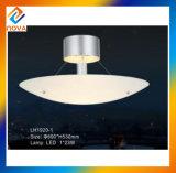 Hanging Lights Creative Modern Pendant Lamp