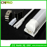 Cheap Price 1200mm T8 Integrated LED Tube Fixture