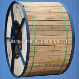 Armoured Power Cable (BS5467/IEC60502)