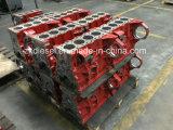 Foton Cylinder Block Manufacturing Cummins Isf2.8 Engine Block 5261257