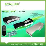 2015 New Style High-Quality Korea Jade Massage Bed