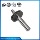 Customized Machining Parts From China CNC Machining Factory
