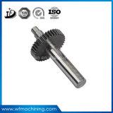 Customized Machining Parts From China CNC Machining Factory