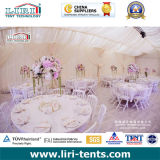 Liri Luxury Tables and Chairs for Party Decoration and Wedding Decoration