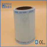 Disposable Self Sealing Sterilization Pouch/Reel Pouch