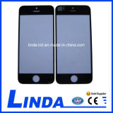 Mobile Phone Glass for iPhone 5s 5c Glass Lens