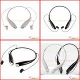 Bluetooth Headset/Bluetooth Earphone/Headphone/Bluetooth Headset Stereo