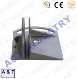 OEM Non-Standard Customized Precision Casting Parts