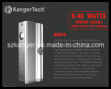 2015 Hot Selling Kanger Kbox Box Mod