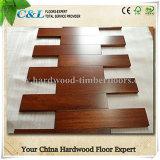 Indoor Fashion Hot Sell Merbau Wood Flooring