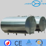 Stainless Steel Water Storage Tank (ZT)