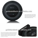2014 Mini Fashionable Robot Vacuum Cleaner, Cleanmate Vacuum Cleaning