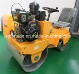 Cheap Price Mini Road Roller Compactor