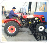 Middle HP Garden Tractors for Hot Sale