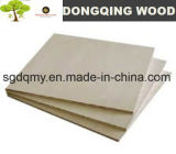 Full Poplar Core E2 Glue Cheap Plywood for Singapore