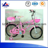 Cheap Baby Bike Kids Bicycle with Traning Wheel