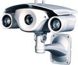 High Quality Professionajavascript: Void (0) L 27X Zoom CCTV Outdoor Waterproof IR Security Camera