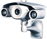 High Quality Professional 27X Zoom CCTV Outdoor Waterproof IR Security Camera