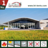 10m Hot Sale Special Dome Tent for Event and Party