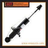 Shock Absorber for Honda CRV Rd5 Shock Absorber Kyb 341562