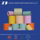 Logo Printing Cash Register Paper