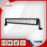 Super Power 23′′ 100W CREE LED Light Bar