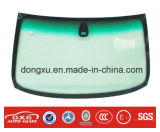 Auto Windshield Laminated Front Glass