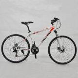 Front Shock Mountain Bike Multi-Speed MTB (FP-MTB-ST049)