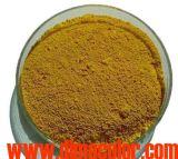 Pigment Yellow 155 (Permanent Yellow 3GP)