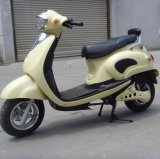 Electric Scooter (JXS-LY1)