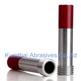 Sandblasting Venturi Nozzle, Boron Carbide Nozzle (VBCN40-7.9 series)
