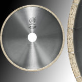 Diamond Ceramic Cutting Blade-High Quality Blade for Cutting