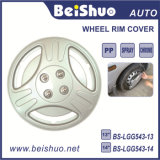 Auto Parts Car Wheel Cover
