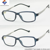 Tr90 Optical Frame with Metal Temple