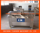 Factory Selling Gas Charge Food Vacuum Packing Machine Dz-800