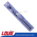 High Quality Gas Spring Window Opener Usage Hot Sale